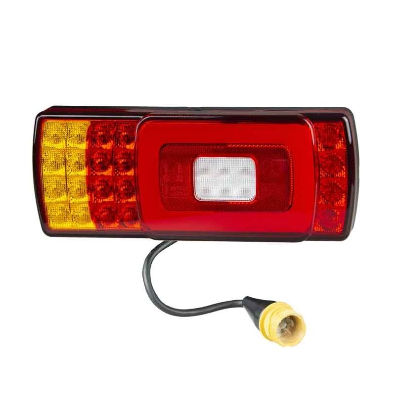 Tondo Rotondo Spot.Spot Lamp Fervor Led Rotondo 220mm Vendita Online