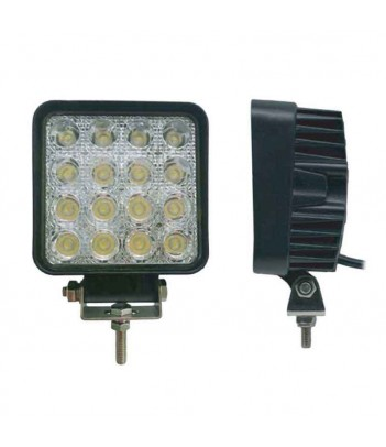 LAMPADINA 12V 55W H1 P14,5S
