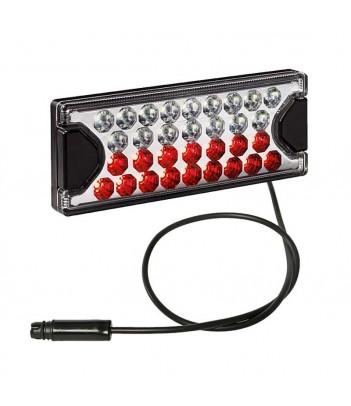 LAMPADINA 12V 4W BA9S