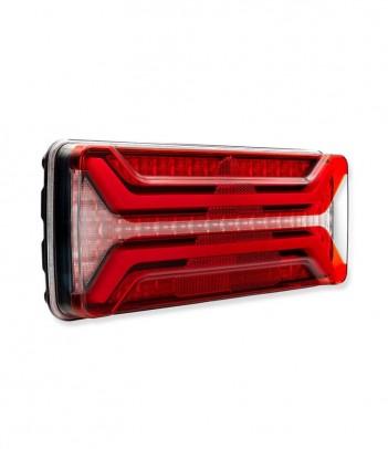 LAMPADINA 24V 75/70W H4 P43T
