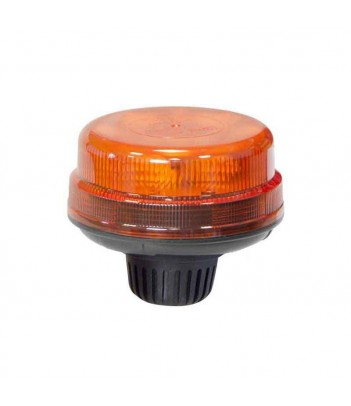 LAMPADINA 24V 70W H7 PX26D