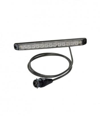 LAMPADINA 12V 55W H7 PX26D