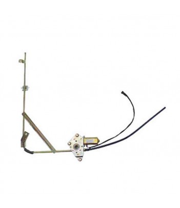 PRO-SUPER-JET LED DESTRO 12/24V P&R