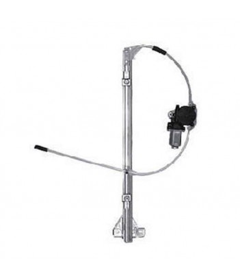 COPPIA SUPERPOINT 2 LED 24V