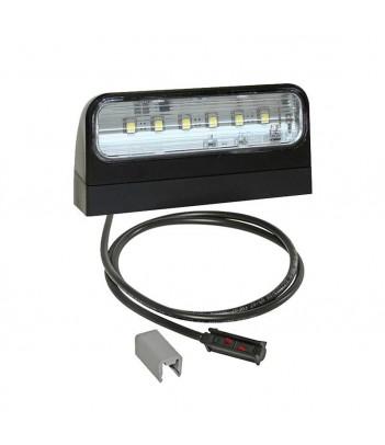 PRO-CAN XL LED STOP 24V