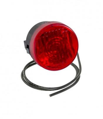 PRO-CAN XL LED RETRONEBBIA 12V