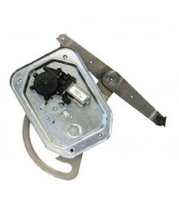 PRO-CAN XL LED POSIZIONE/STOP 12V