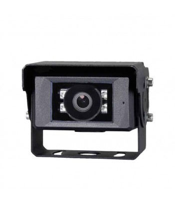 PRO-CAN XL GUIDA LUCE LED ROSSA 24V