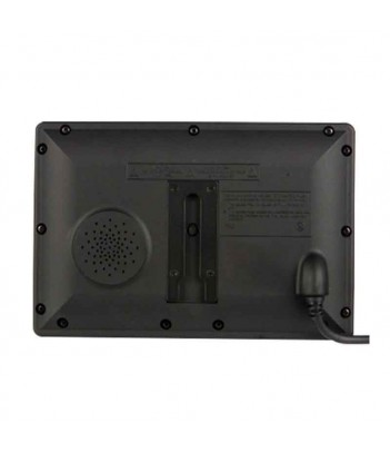 PRO-STRIPE ECO LED BLU 222MM 24V