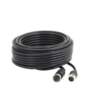PRO-STRIPE ECO LED BIANCO 222MM 24V 170 LUMEN