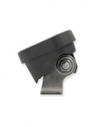 PRO-CAN XL LED ARANCIONE 24V  CONFEZIONE 2PZ