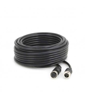 PRO-CAN XL GUIDA LUCE LED ARANCIONE 24V