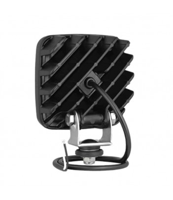 PRO-CAN XL LED 3 FUNZIONI 24V