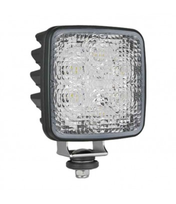 PRO-CAN XL GUIDA LUCE LED BIANCA 24V