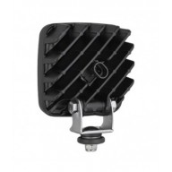 PRO-CAN LED ARANCIONE 24V