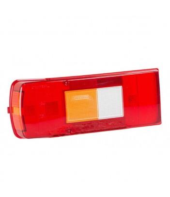 PRO-CAN XL LED BIANCO 12V