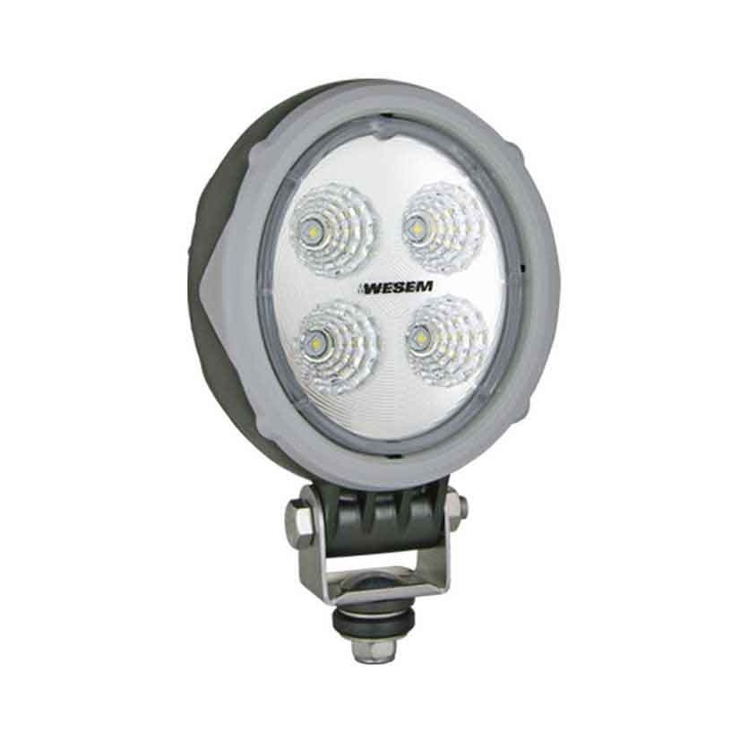 PRO-CAN LED BIANCO 12V