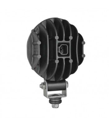 PRO-STRIPE ECO LED BIANCO 297MM 12V 280 LUMEN CON INTERRUTTORE