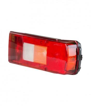 PRO-WALL LED BIANCO 1183MM 24V 1650 LUMEN