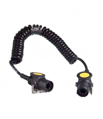 SUPERPOINT 1 90° LAMPADINA 24V