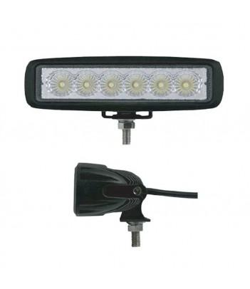 SUPERPOINT 1 60° LAMPADINA 24V CONFEZIONE 2PZ