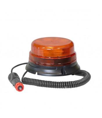 PRO-CAN XL LED 12V POSIZIONE/STOP LENTE TRASPARENTE