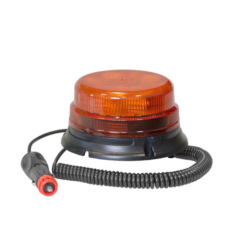 PRO-CAN LED BIANCO 24V