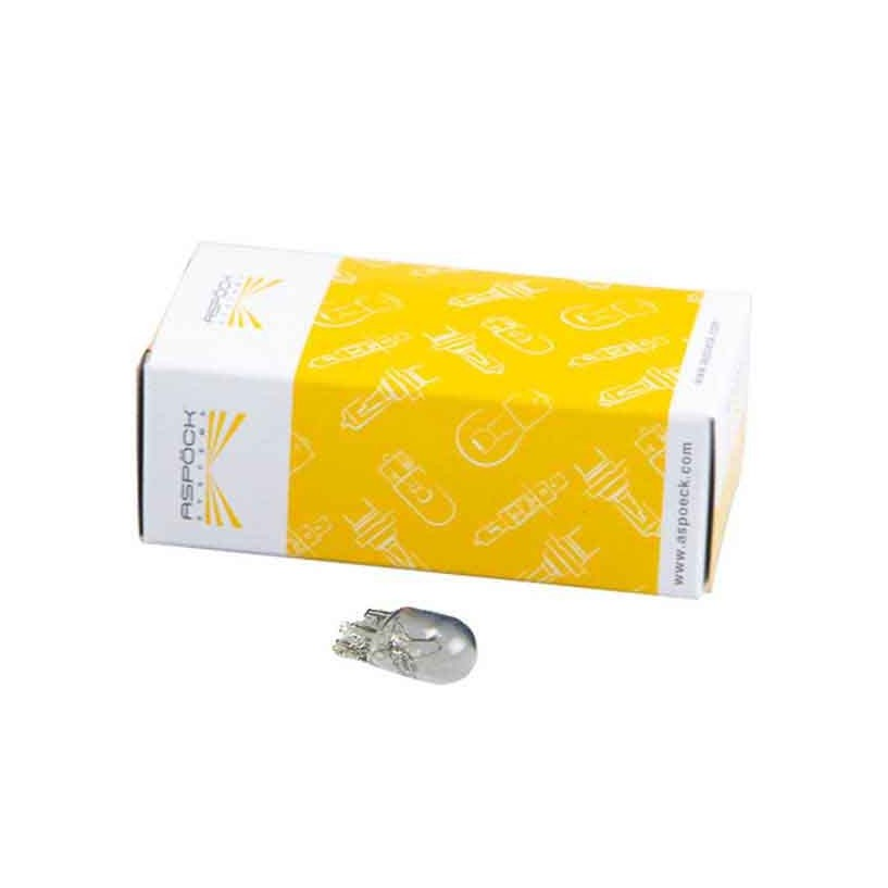 PRO-TWIN-WALL 12V 620LM 305MM