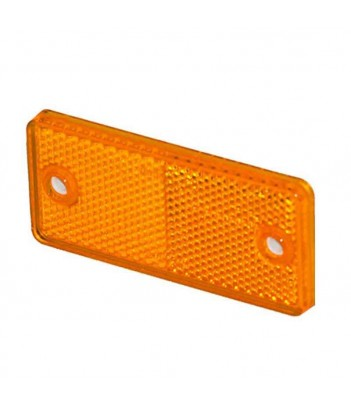 SUPERPOINT 1 90° DESTRO LAMPADINA 24V P&R