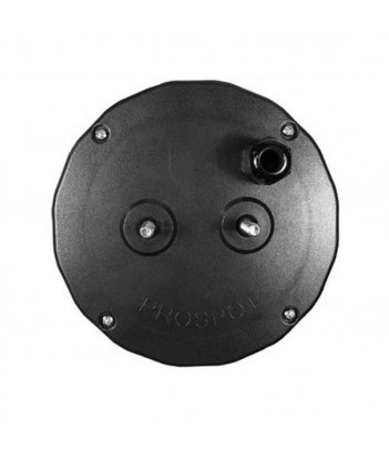 LUCE LATERALE LED APPLICAZIONE IVECO