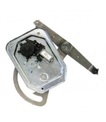 PRO-WAY LED 2 FUNZIONI 12/24V