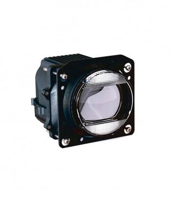 PRO-M-RING LED INDICATORE DIREZIONE 12/24V