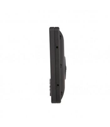 PRO-HORIZONTAL LED 4 FUNZIONI 12/24V