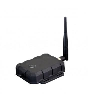 PRO-VERTICAL LED 3 FUNZIONI 12/24V