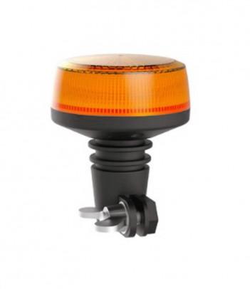 SUPERPOINT LED CORTO CAVO 10CM P&R