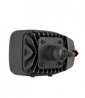 PRO-MINI-ROCK LED 1000 LUMEN 12/24V