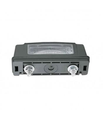 PRO-HORIZONTAL LED 3 FUNZIONI 12/24V