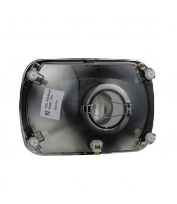 PRO-M-ROAD LED 3 FUNZIONI 12/24V