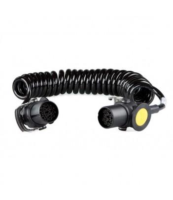 PRO-SUPER-ROCK LED 3000 LUMEN 12/24V