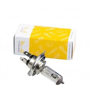 PRO-POWER-FLASH LED 12/24V DIN FLESSIBILE