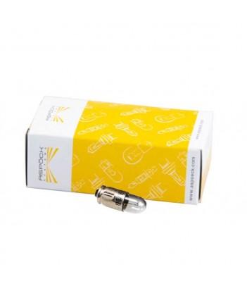 PRO-BOX LED 3 FUNZIONI POSIZIONE STOP E FRECCIA 12/24V