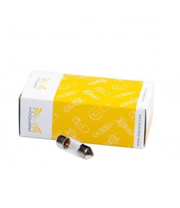 PRO-BOX LED 3 FUNZIONI POSIZIONE STOP E FRECCIA 12/24V CON LUCE TARGA