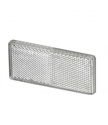 PRO-M-ROAD LED 2 FUNZION RETRONEBBIA RETROMARCIA I 12/24V