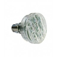 INSERTO LED STOP EUROPOINT 2 12/24V