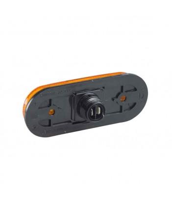 AGRIPOINT LED 12V LUCE TARGA