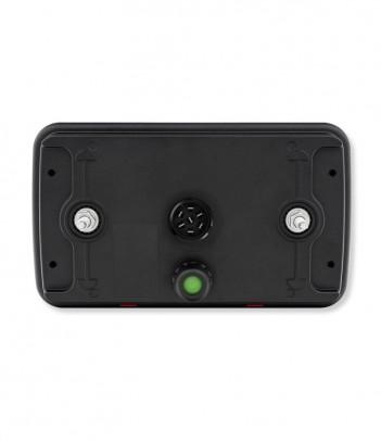EUROPOINT 3 LED SINISTRO 24V