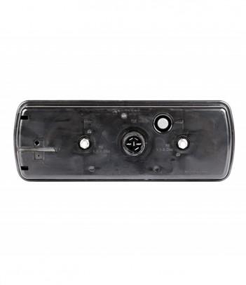 SUPERPOINT 3 LED SINISTRO 24V AMP