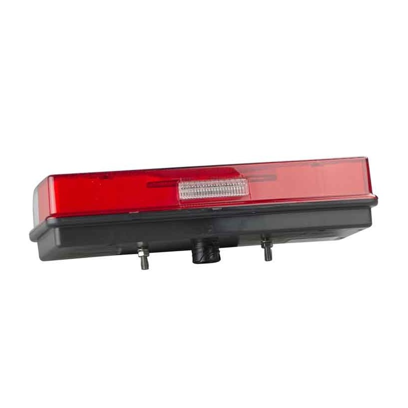 SUPERPOINT 4 DX AMP 2 POLI PER ECOLED 2