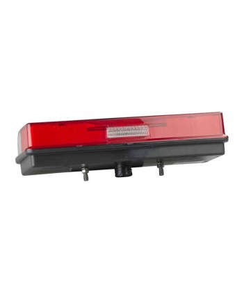 TERZO STOP LED 24V CAVO 2,0M ASS1