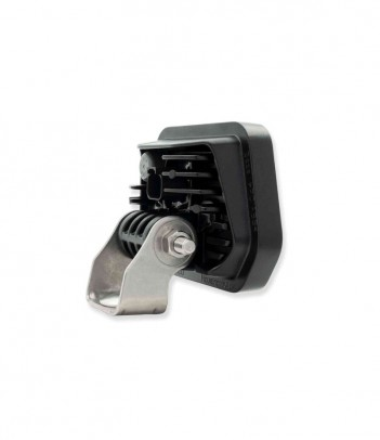 LINEPOINT 1 LED STOP/POSIZIONE 12/24V CAVO 0,5M